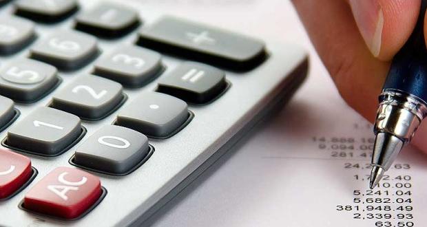 Δισεκατομμύρια χάνονται από τον ΦΠΑ