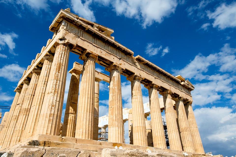 SZ: Και πάλι προβλήματα με την Αθήνα – Aναιρεί μέτρα στα οποία δεσμεύθηκε