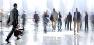 Ασθενής ανάκαμψη της απασχόλησης και περιορισμός της ανεργίας καταγράφει έρευνα της ICAP Group