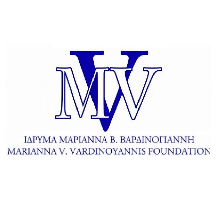 Το Ίδρυμα Μαριάννα Β. Βαρδινογιάννη για την στήριξη-παροχή βοήθειας στους πληγέντες