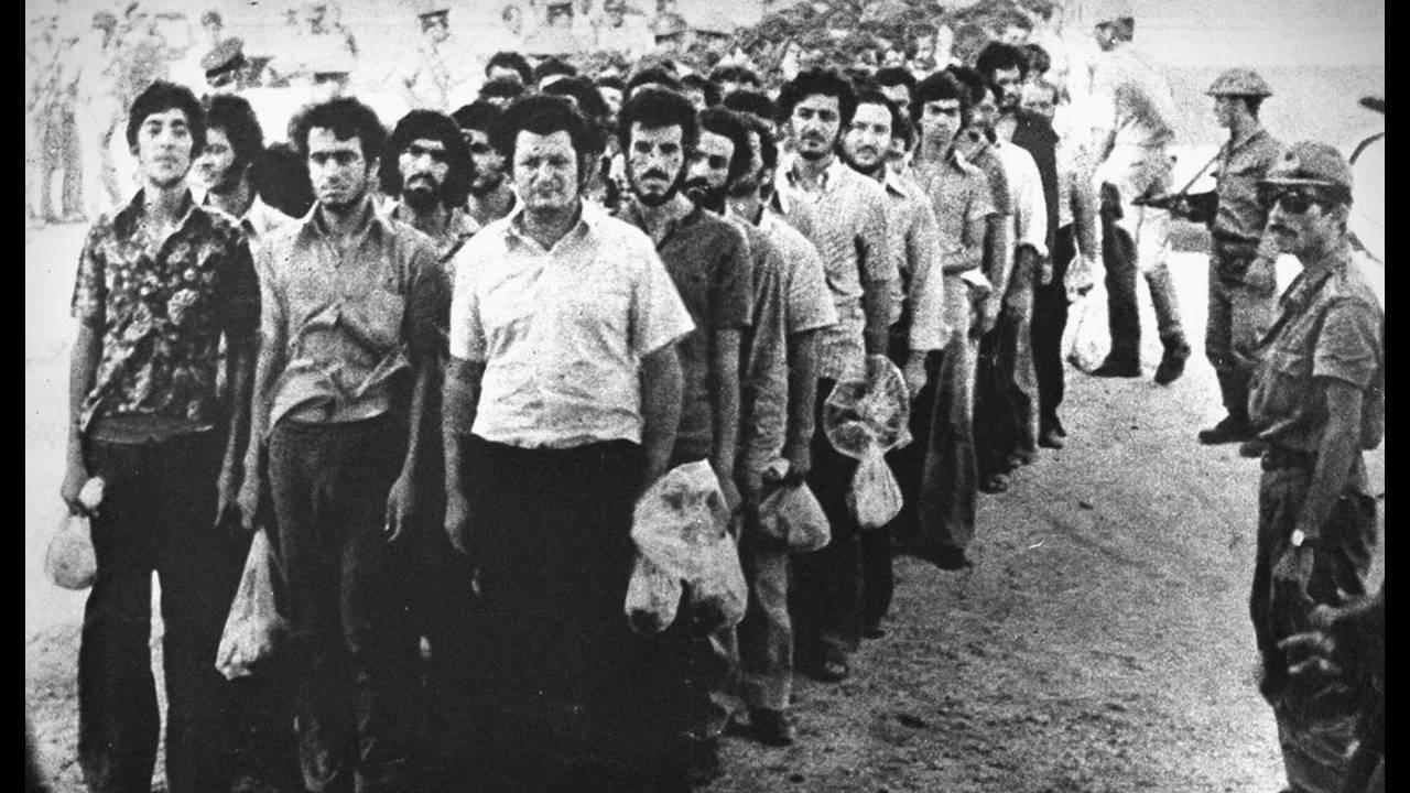 Αλ. Τσίπρας: Δεν ξεχνάμε την εισβολή στην Κύπρο που άφησε νεκρούς και αγνοούμενους – 44 χρόνια μετά