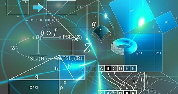 59η Διεθνή Μαθηματική Ολυμπιάδα
