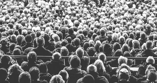 Χρ. Χαλαζιάς: Οι πολιτικοί να μιλήσουν συγκεκριμένα για το αύριο της χώρας