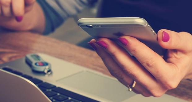 ΕΚΠΟΙΖΩ για Τηλεπικοινωνίες: Αύξηση των προβλημάτων των καταναλωτών