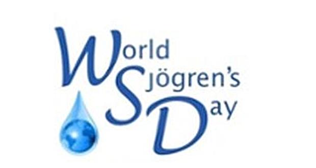 1 στους 10 ασθενείς με ξηροφθαλμία μπορεί να πάσχει από  το σύνδρομο Sjögren