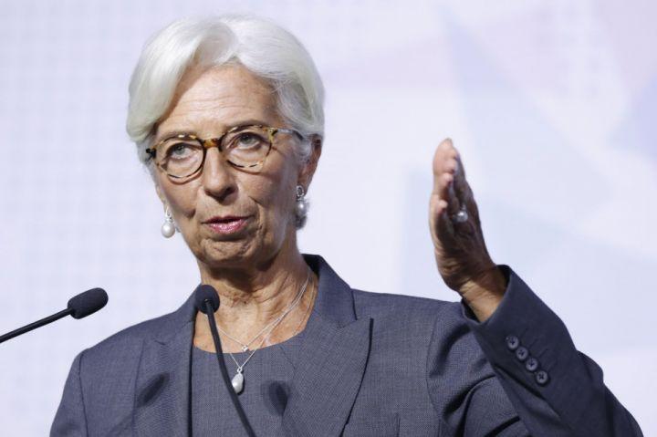 ΜΠΛΟΚΟ ΔΝΤ σε συντάξεις, αφορολόγητο, κατώτατο μισθό, προσλήψεις και συλλογικές διαπραγματεύσεις