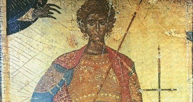 Άγιος Φανούριος, από τους πιο αγαπητούς άγιους σε όλο τον ελληνικό λαό