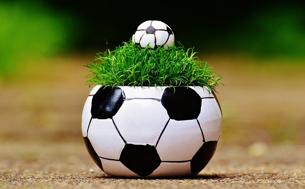 Ζόρια για το ελληνικό ποδόσφαιρο…