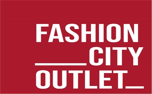 0e6e58552c0 600 νέες Θέσεις εργασίας στο Fashion City Outlet στη Λάρισα | ΤΟ ΠΑΡΟΝ