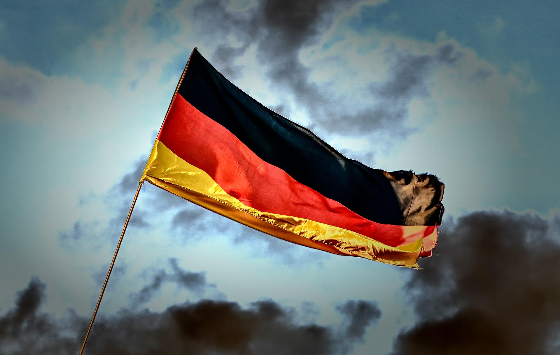 Κατά 3,1% κατά μέσο όρο θα αυξηθούν φέτος οι μισθοί στη Γερμανία