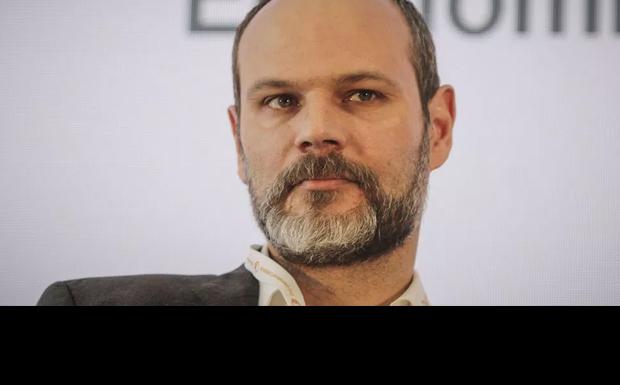 Φ. Κουτεντάκης: Όχι βιασύνη στην έξοδο στις αγορές, έχεις την πολυτέλεια να περιμένεις…