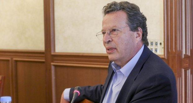 Βόμβα Κύρτσου: Κυβέρνηση ΣΥΡΙΖΑ-ΝΔ θέλουν στις Βρυξέλλες