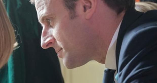Παρίσι προς Άγκυρα: Αξιωνουμε αλλαγή πολιτικής από τον Ερντογάν – Ανάκληση του Γάλλου πρέσβη