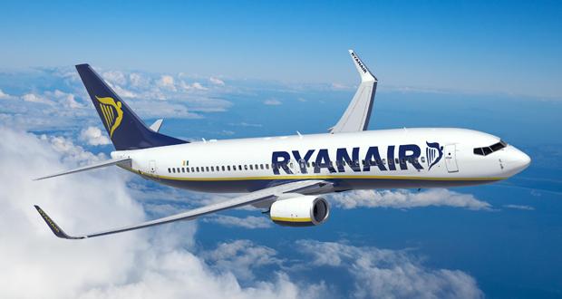 Χουντής Κομισιόν για Ryanair: Πάλι οι καταναλωτές πληρώνουν τον ανταγωνισμό και την απελευθέρωση των αγορών στην ΕΕ