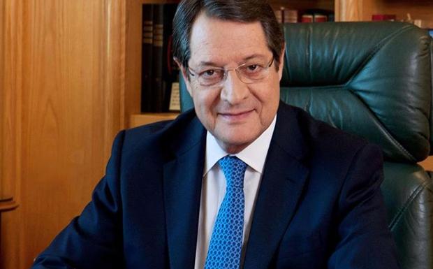 Π. Νεάρχου: Ακατανόητη η σπουδή για νέες συνομιλίες στο Κυπριακό χωρίς τις αναγκαίες προϋποθέσεις