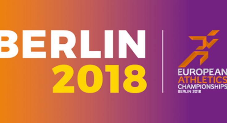 Βερολίνο 2018: Φινάλε με προοπτική για νέες διακρίσεις