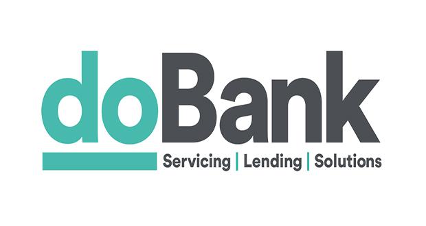 Μυστική η αμοιβή της doBank για «κόκκινα» δάνεια 1,8 δισ. ευρώ που θα διαχειρισθεί!