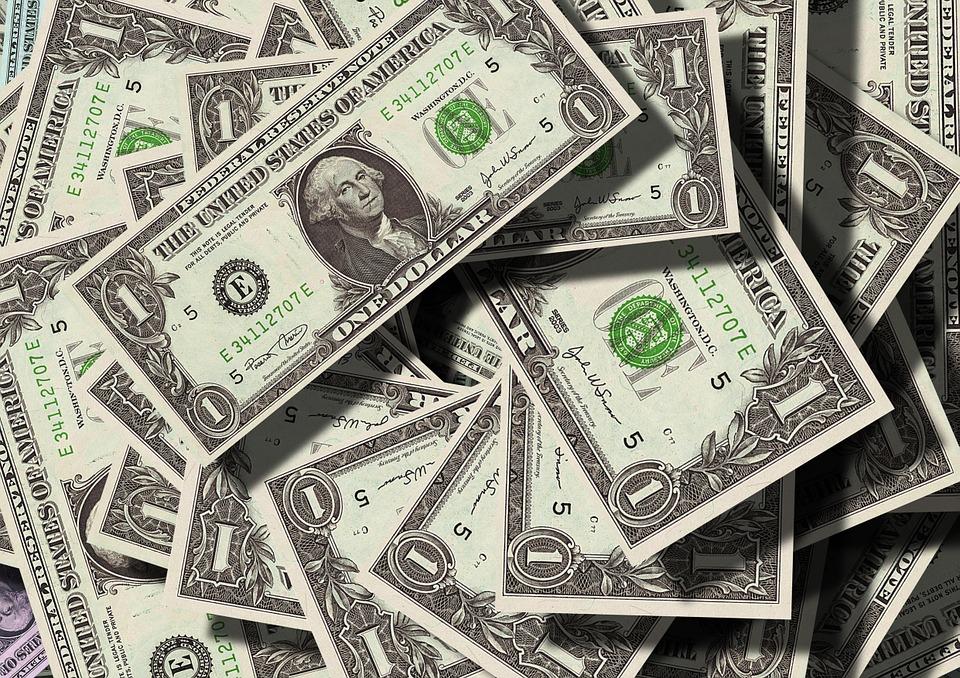 198 δολάρια ο μισθός για 650 εκατ. εργαζομένους