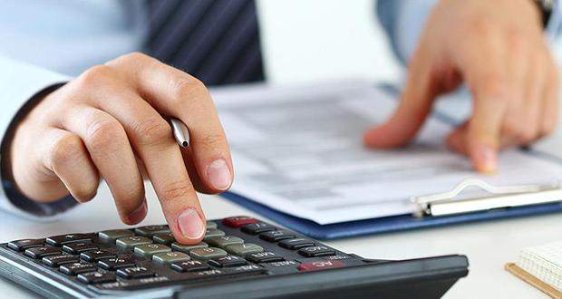 2.043.600 φορολογούμενοι (52,4%) δεν μπορούν  να πληρώσουν τα 500 ευρώ που χρωστάνε!