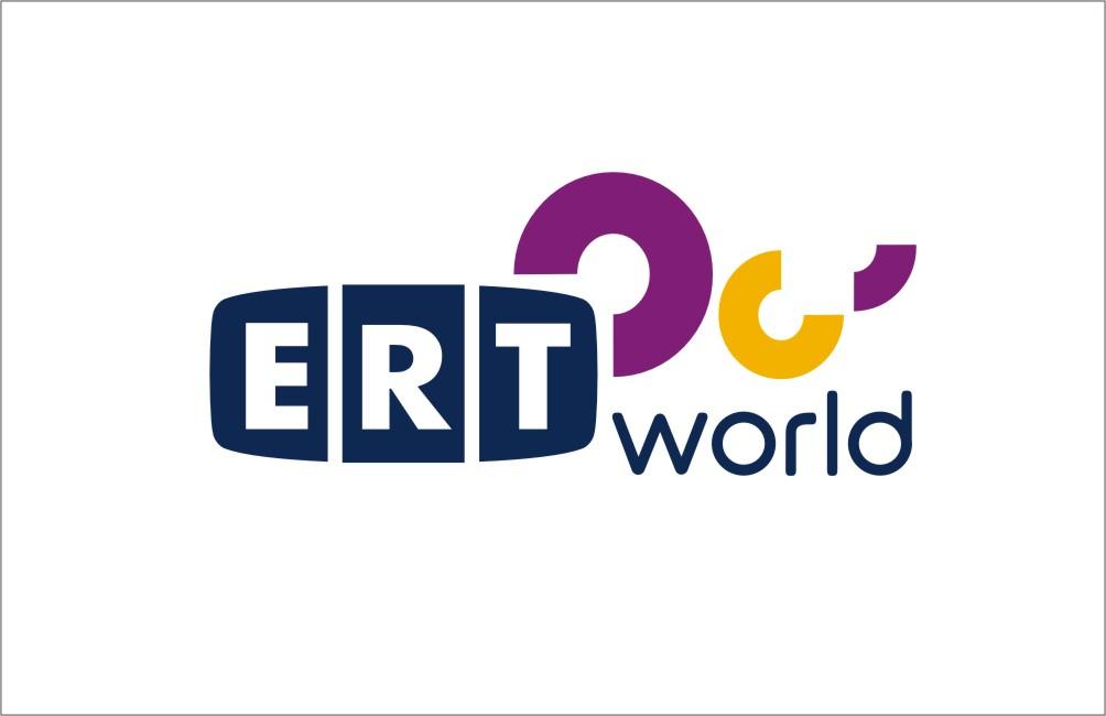 ERT World και στις ΗΠΑ