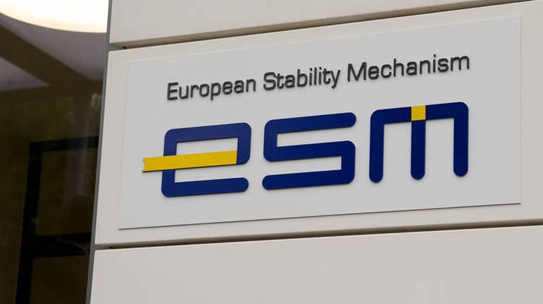 ESM: Η Ελλάδα επιστρέφει στην ανάπτυξη-Αποδίδουν καρπούς οι μεταρρυθμίσεις
