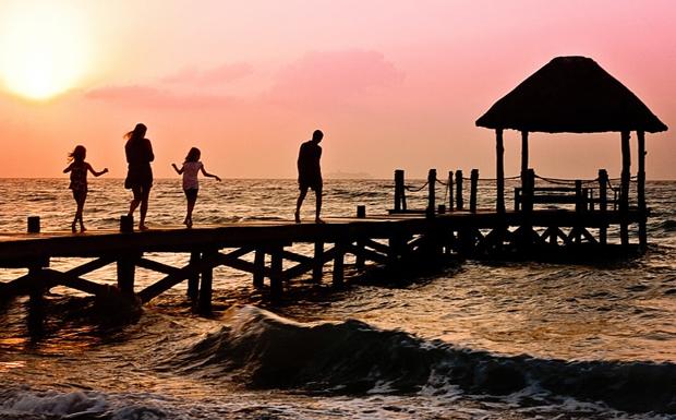 Γιατί ο εγκέφαλός μας χρειάζεται τις καλοκαιρινές διακοπές