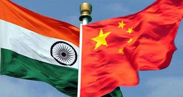 Επέλαση Κίνας και Ινδίας…