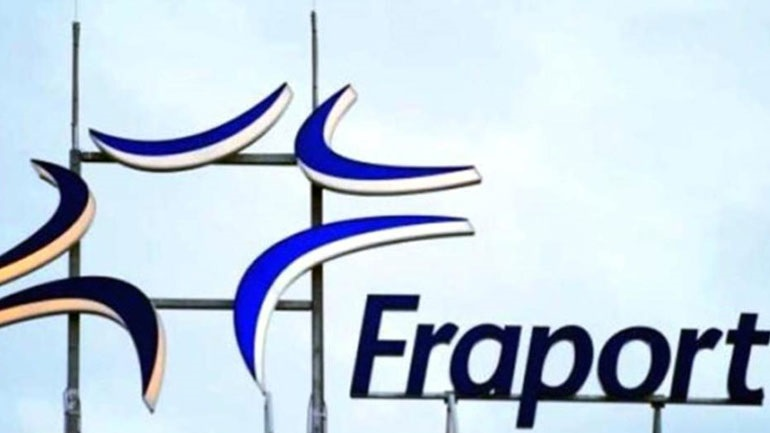 Fraport Greece: Αυξήσεις επιβατών και φορτίου