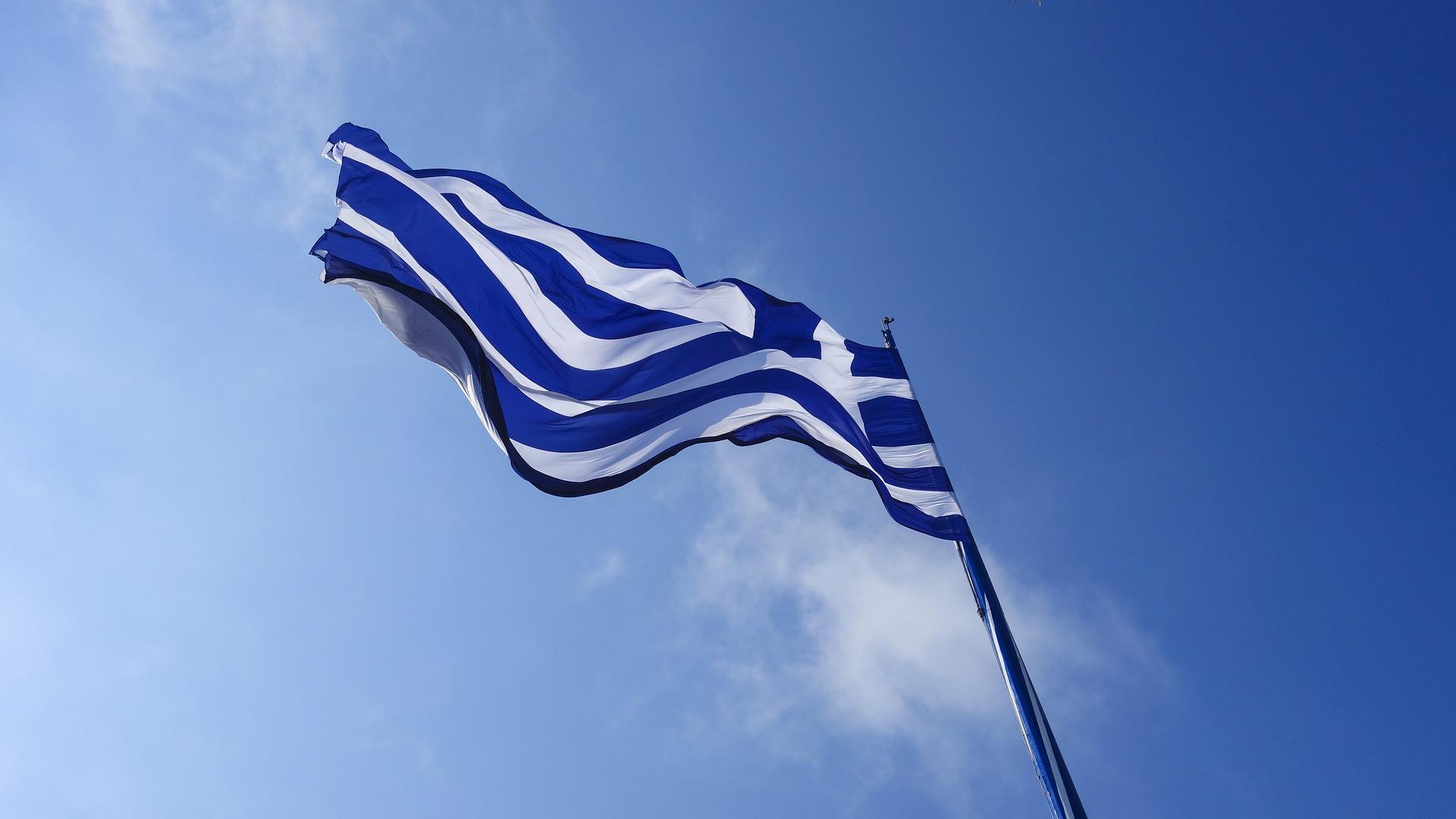 Αντ. Αργυρός: Και τώρα τι κάνουμε; – Oυδέποτε o Ελληνισμός διέτρεξε τέτοιον άμεσο και ψηλαφητό κίνδυνο…