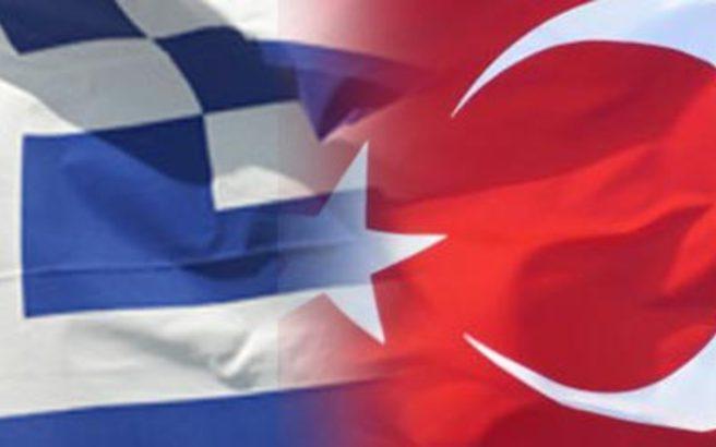 ΕΒΕΠ: «Η οικονομία και η διπλωματία παίζουν αμφίδρομο ρόλο στις σχέσεις Ελλάδας-Τουρκίας»