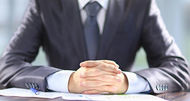 Στα μουλωχτά πήγαν να αυξήσουν  κατά 60% τις αποδοχές των επικεφαλής  των ΔΕΚΟ, στα 6.950 ευρώ!