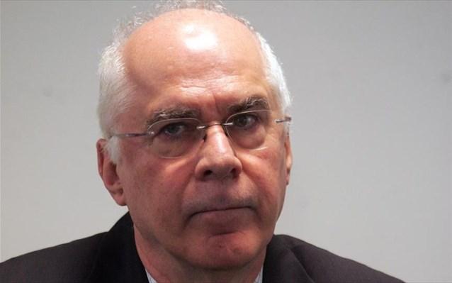 Ελλάδα σε ΔΝΤ: Υπερβολικά απαισιόδοξες οι μακροπρόθεσμες εκτιμήσεις