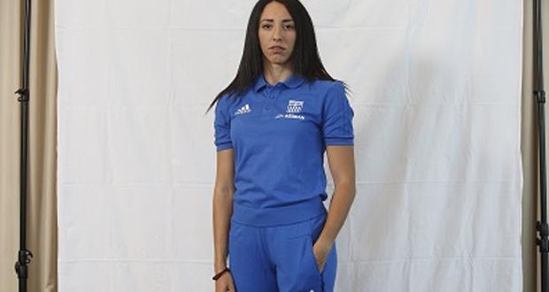 Στον τελικό των 400μ. η Μπελιμπασάκη με νέο ατομικό ρεκόρ!
