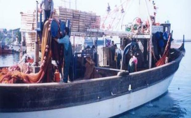 Σοβαρό επεισόδιο στο Αιγαίο: Πυροβολισμοί κατά ριπάς από Τούρκους ψαράδες εναντίον Ελλήνων αλιέων