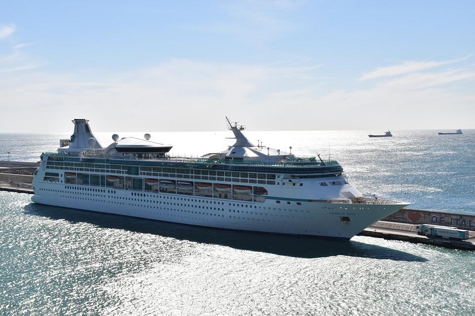 ΕΚΠΟΙΖΩ: Οι ανώτατες τιμές στα κυλικεία των πλοίων