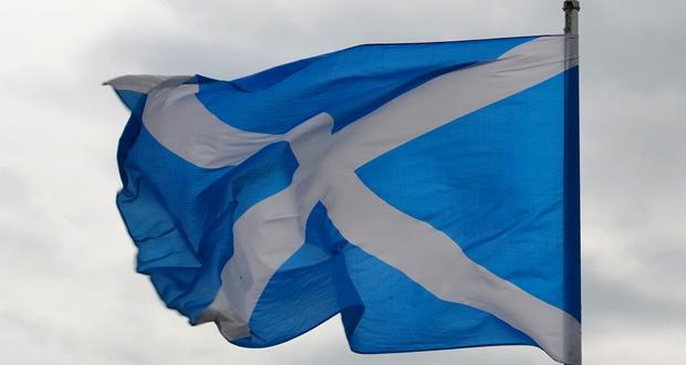 Οι Σκωτσέζοι θέλουν να μείνουν στην ΕΕ