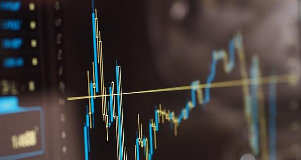 Αρνητικό επιτόκιο στην δημοπρασία 3μηνων εντόκων – Οι επενδυτές πλήρωσαν τη χώρα για να τη δανείσουν…