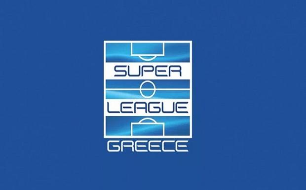 Super League: Αήττητος ο ΠΑΟΚ, υποβιβάστηκε ο ΠΑΣ, στα μπαράζ ο ΟΦΗ – Τα αποτελέσματα της 30ης αγωνιστικής