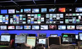 Το σχέδιο ΝΔ για απολύσεις στην τηλεόραση και συρρίκνωση της ΕΡΤ