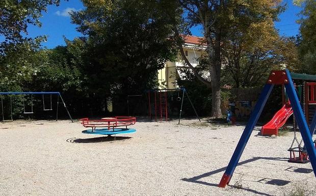 Έργα για τη βελτίωση της ποιότητας ζωής στον Δήμο Παλλήνης