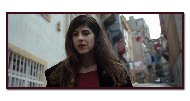 Εκπροσώπηση της Ελλάδας στις διαδικασίες της 91ης διοργάνωσης των Βραβείων Oscar στην κατηγορία ξενόγλωσσης ταινίας