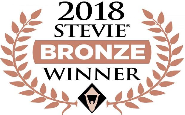 """Διάκριση της ΕΛΠΕ στα Διεθνή Βραβεία Επιχειρήσεων """"STEVIE AWARDS"""""""
