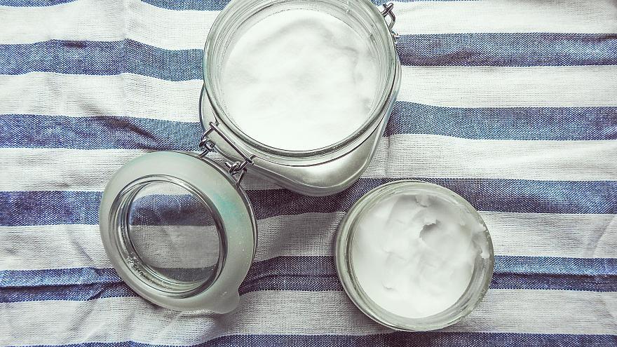 Μόνο τα ελληνικά γιαούρτια πέρασαν το «τεστ χαμηλής ζάχαρης»