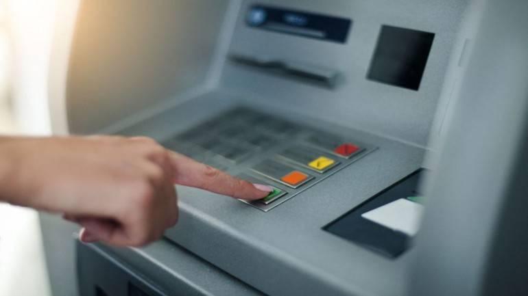Γ. Νικολακόπουλος: Αυξήσεις στις χρεώσεις των τραπεζών