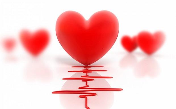 ΕΛ.Ι.ΚΑΡ. (Ελληνικό Ίδρυμα Καρδιολογίας): Εκτίμηση καρδιαγγειακού κινδύνου