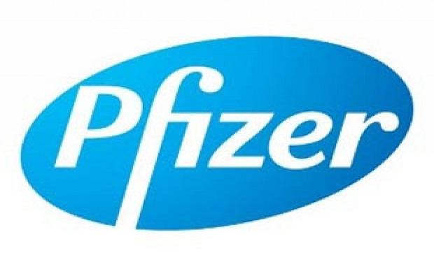 Η Pfizer Hellas συμμετέχει ως Στρατηγικός Χορηγός στην 83η Διεθνή Έκθεση Θεσσαλονίκης
