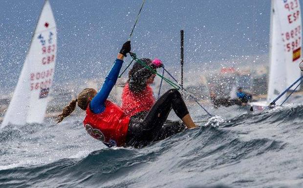Sailing Marathon – 3 Νοεμβρίου