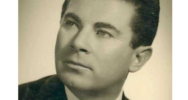 Απεβίωσε ο τενόρος Νίκος Χατζηνικολάου