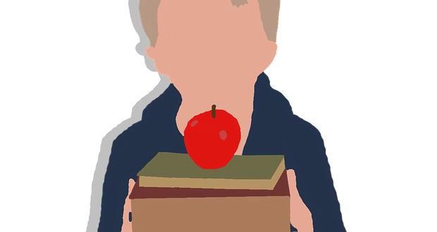 Φ. Αραμπατζή: Άλλη μια σχολική χρονιά χωρίς το δωρεάν ευρωπαϊκό πρόγραμμα «Φρούτα και Λαχανικά στα σχολεία»