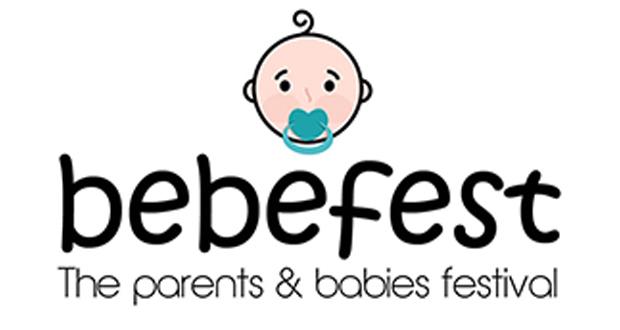 bebefest: Το 1ο φεστιβάλ εγκυμοσύνης και βρεφικής ηλικίας στην Αθήνα